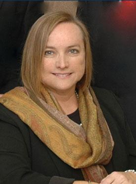 Attorney Victoria D. Knitter