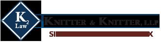 Knitter & Knitter, LLP